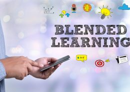 CPR blended learning virginia