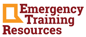 Emergency Training Resources, LLC